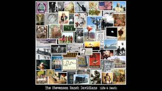 The Stevenson Ranch Davidians - Feelin' Good