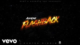 Alkaline - Flashback (Official Audio)