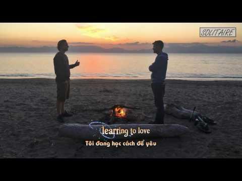 [Lyrics+Vietsub] Miya Folick - Talking With Strangers | 13 Reasons Why (Tape 6 - Side A)