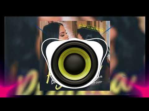 Sin Pijama (BassBoosted) Becky G FT. Natti Natasha