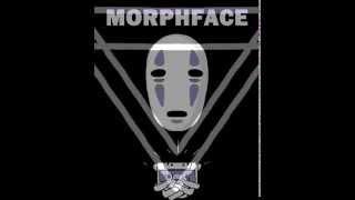 Ali Bomaye Instrumental Remix by Morphface
