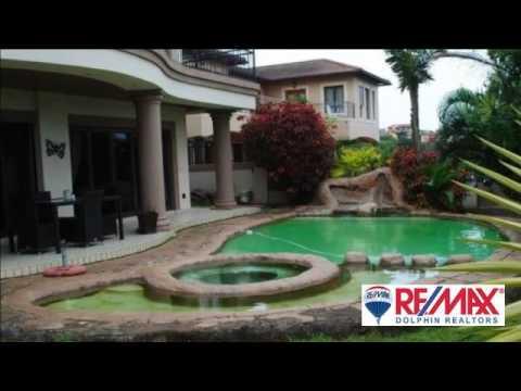 4 Bedroom House For Sale in Seaward Estate, Ballito, KwaZulu Natal, South Africa for ZAR 4,850,000