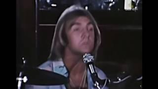 SKY HIGH - JIGSAW (1975) thumbnail