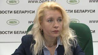 Экспорт белорусских лекарств