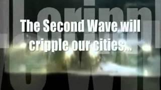 Third Wave, The Третья волна. Шторм над Европой.mp4