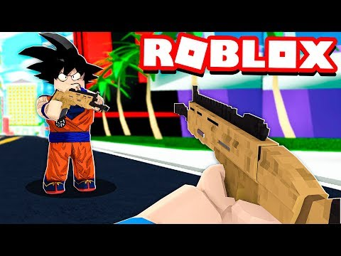 BETO GAMER VS HEYDAVI NO ROBLOX!! (1V1 NO MAD CITY)