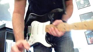 """Bundles""(Soft Machine w/ Allan Holdsworth)-Jason Dotson"