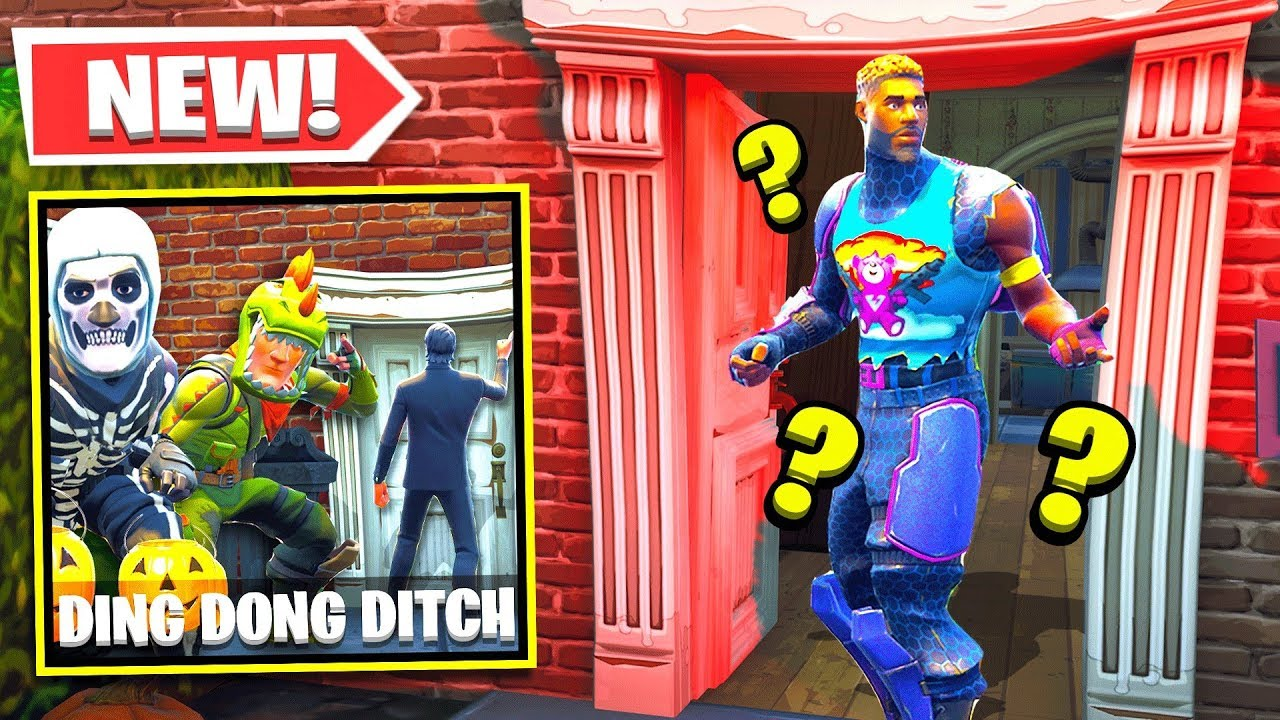 ding-dong-ditch-new-game-mode-in-fortnite-battle-royale