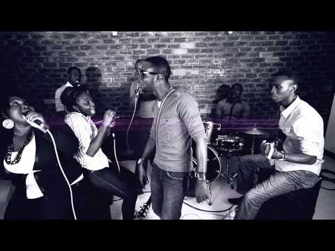 PITA - IMELA (Official Video)