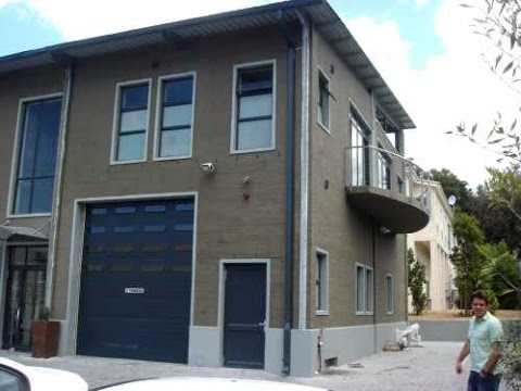 96 Square Metre Commercial Property For Sale In Westlake, Cape Town, South Africa For ZAR 990,000...