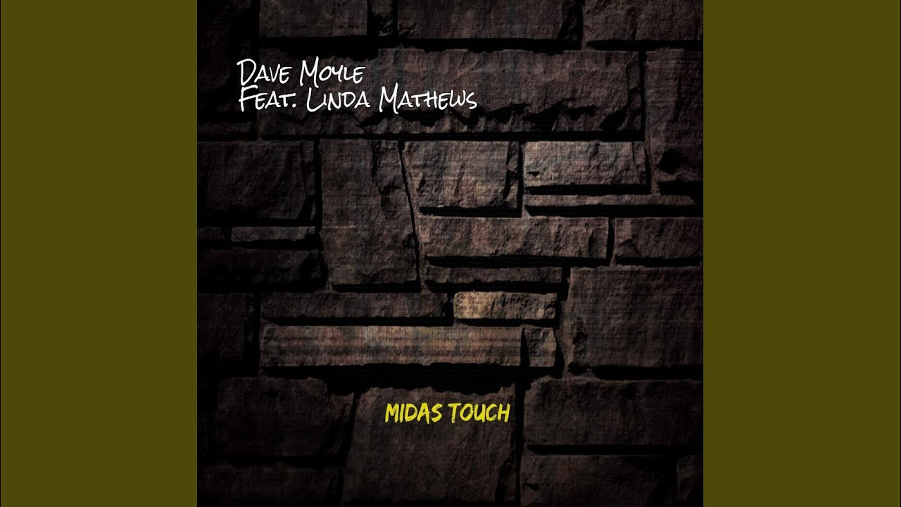Midas Touch (Original Mix)