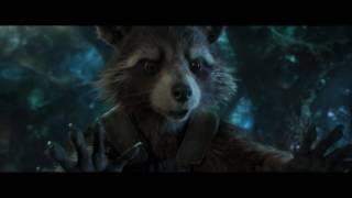 『ガーディアンズ・オブ・ギャラクシー:リミックス』特別映像