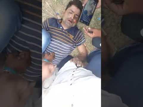 Beef tasker Arrested In Faridabad