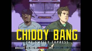 Chiddy Bang - Opposite Of Adults (lyrics in description)