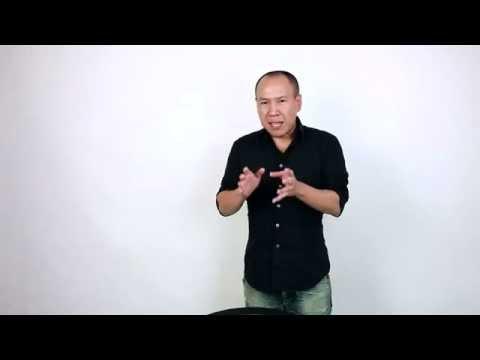 Camera Acting: Spannende Pausen