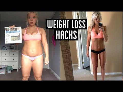 Top 12 Weight Loss Hacks Asmr Youtube