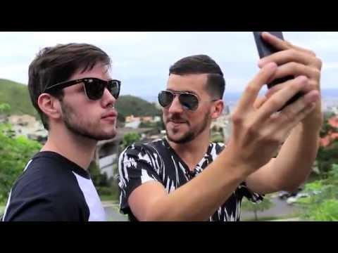 CHATA de GALOCHA e GABRIEL GONTIJO | Belo Horizonte Ep. 5 | CAIO NA ESTRADA