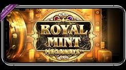 Royal Mint Megaways Heart stopper Bonus Can It Pay?