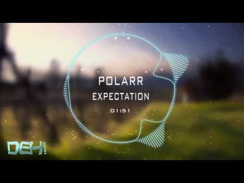 Polarr - Expectation