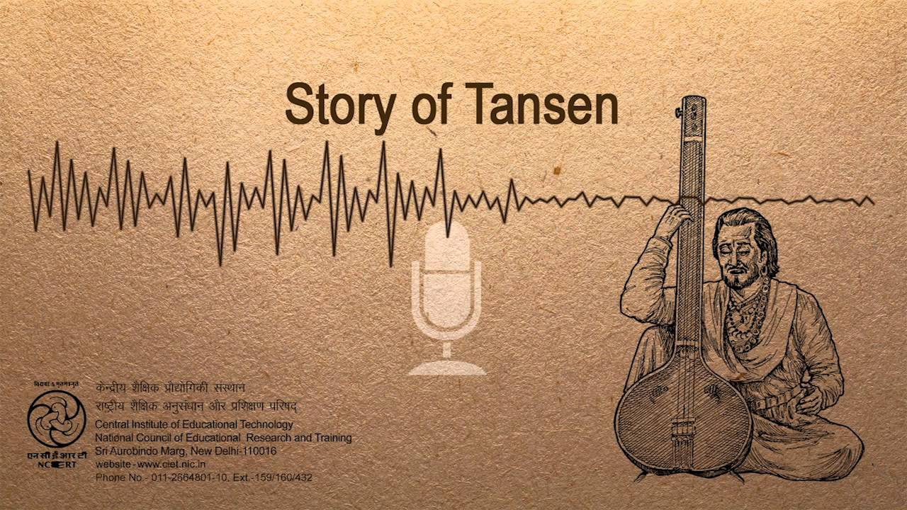 Guru Nanak Hd Wallpaper Story Of Tansen Youtube