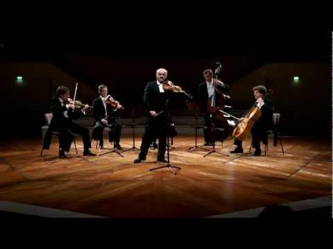 """Eduardo Alonso-Crespo - """"Tango"""""""