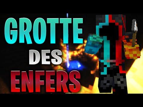 la-grotte-des-enfers-[court-metrage-film-horreur-minecraft-horreur-rp]