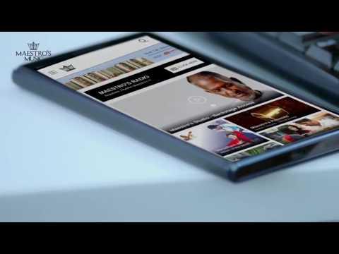 Ilayaraja Official Mobile App ! Download Ilayaraja Songs