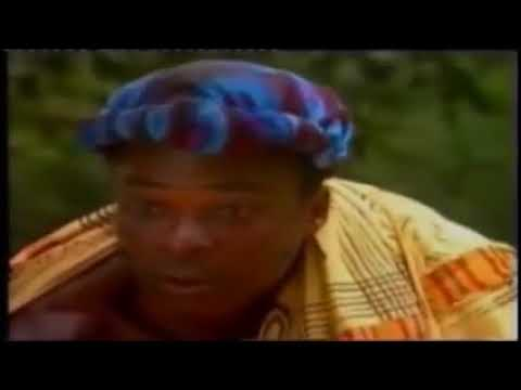 Download Sika Sunsum   Ghana Movie