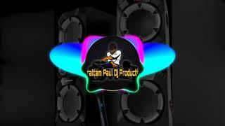 Jabar Belay Dekha Holo Kotha Holo Na #durga_puja_dj_song||Dj Production||