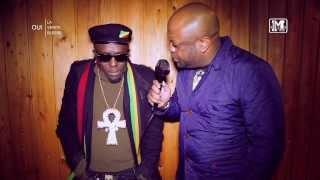"Mazza Tv ""OUI LA VERITE BLESSE"" Youss Band parle au President Sassou Nguesso"