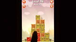 Move The Box London Level 96 Solution Walkthrough(MORE LEVELS, MORE GAMES: http://MOVETHEBOX.GAMESOLUTIONHELP.COM http://GAMESOLUTIONHELP.COM This shows how to solve the puzzle of ..., 2015-01-25T20:42:59.000Z)