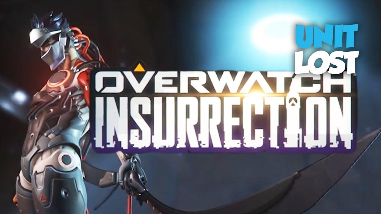 overwatch-insurrection-trailer-leaked-genji-blackwatch-omg