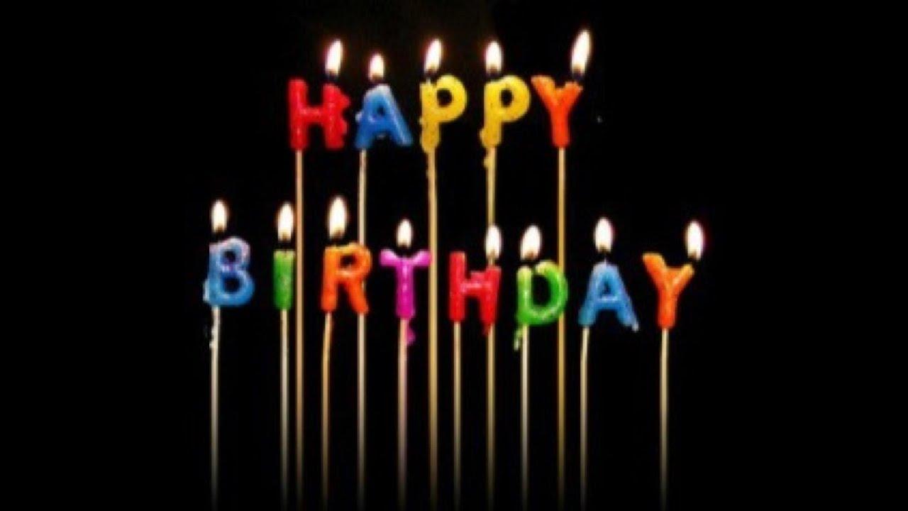 They Say It's Your Birthday (Beatles Birthday Remix)