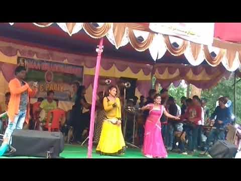 Riksha bala pila //New Sambalpuri Song//Just Watch it