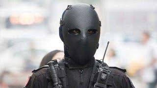 Düşmana Korku Veren Dünya'nın En Seçkin 10 Özel Kuvveti Resimi