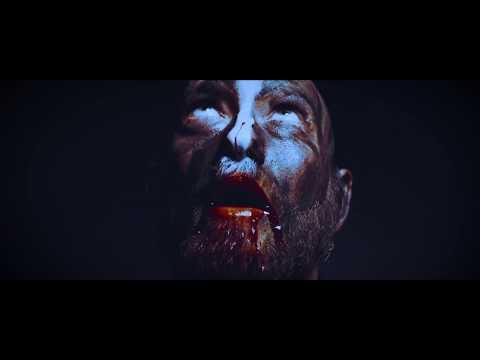 Der Rote Milan - Drohende Schatten (Track Premiere)