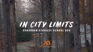 "Video ""In City Limits"" 