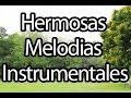 Hermosas melodias instrumentales, Musica para Orar