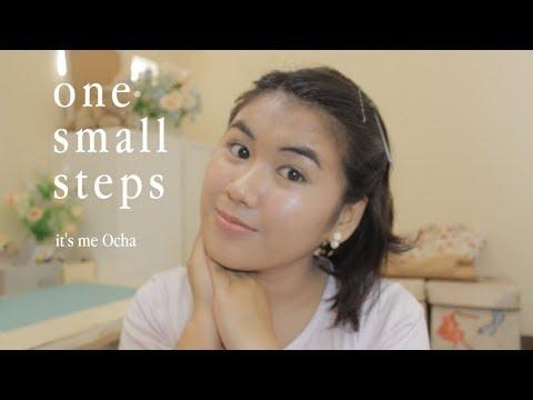 SELF GROWTH - Belajar Make up lagi yuuks !!! #MakeupDaily #SimpleMakeup thumbnail