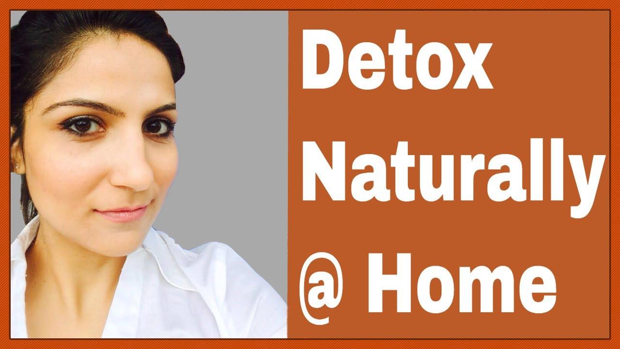 toxins in body in hindi
