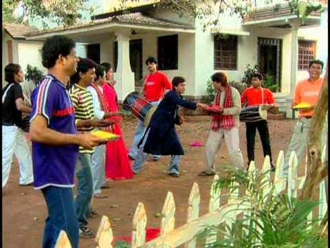 Deti Hamar Dulhi Mangaye [Full Song] Nirhu Se Rang Dalwaala