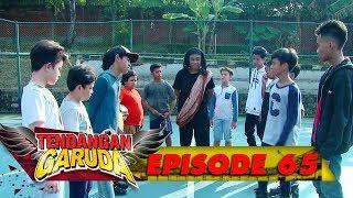 Video Tim Nusantara FC VS Tim Sepatu Roda! Mempertaruhkan Harga Diri Rio - Tendangan Garuda Eps 65 download MP3, 3GP, MP4, WEBM, AVI, FLV Agustus 2018