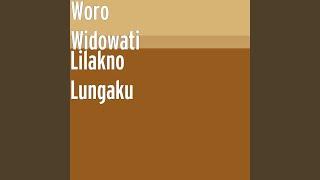 Download Lagu Lilakno Lungaku mp3