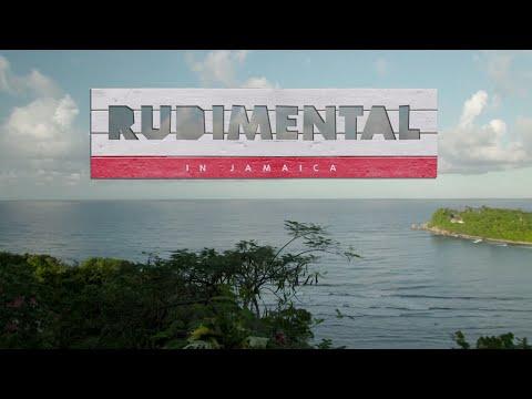 Rudimental In Jamaica mp3