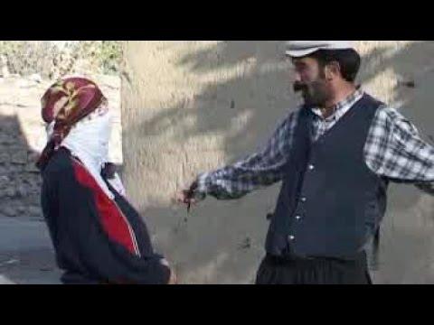 Kürtçe Komedi Lagirdi & Kürtçe Filim & Lakırdı - Şîwan U Aqa - KÜRTÇE LAKİRDİ