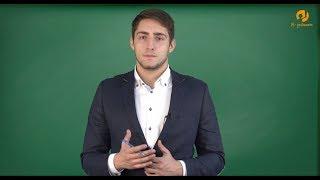 видео Права учащихся и их родителей