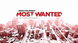 Бесконечная загрузка в Need for Speed: most wanted 2╎Как исправить?(, 2016-02-10T22:42:12.000Z)