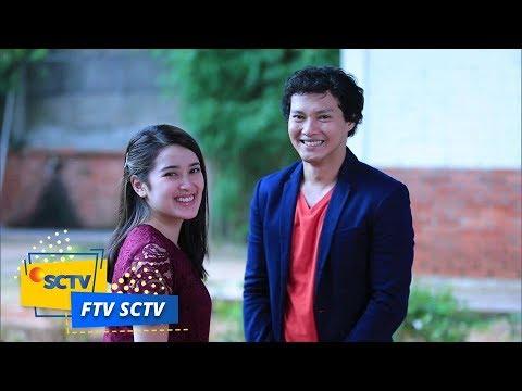 FTV SCTV - Unboxing Rahasia Cinta Rumah No 29