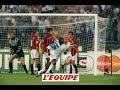 La Dernière Fois Que L OM A Remporté La Coupe D Europe Foot C3 mp3