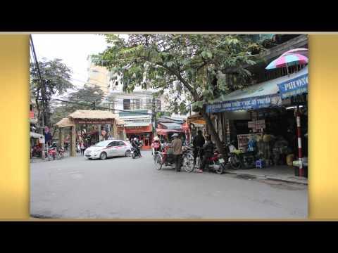 VIDEO FOTOS VIETNAM LAOS 3